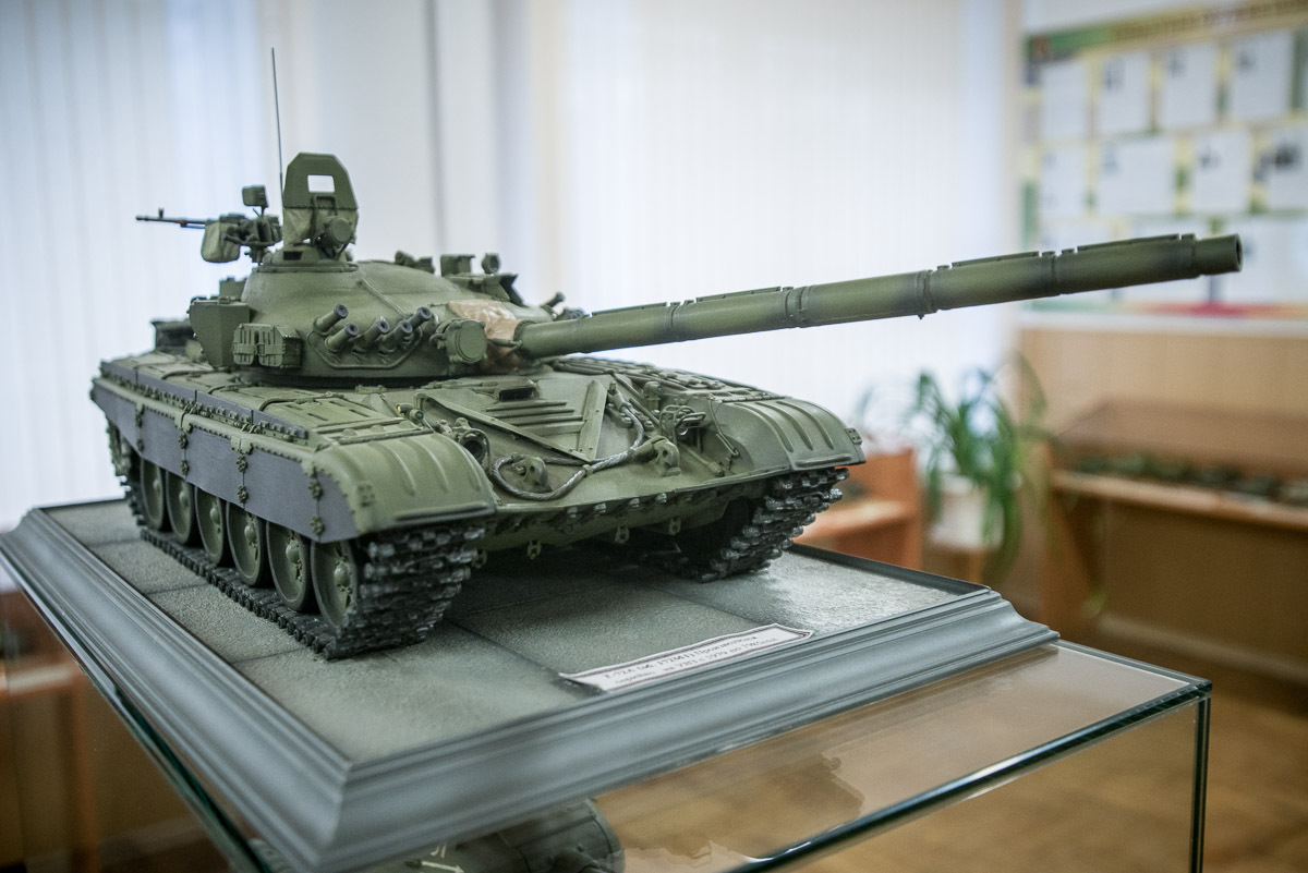 Коды world of tanks апрель 2014