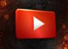 Новое фан-видео. Игра без точки упреждения